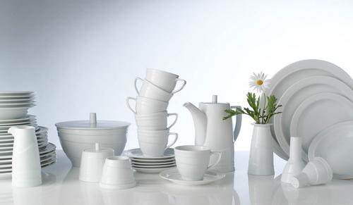Аренда посуды и оборудования для выездных мероприятий