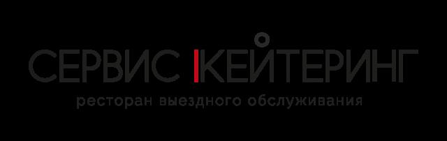 logo_SCG-05-05